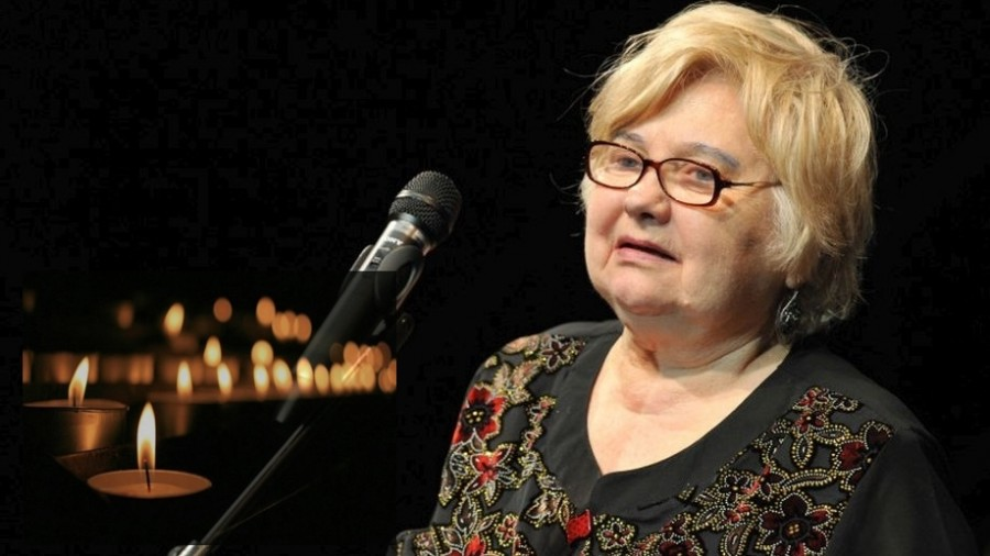 """Actriţa Brânduşa Zaiţa Silvestru, """"Zâna păpușilor"""", a încetat din viață"""