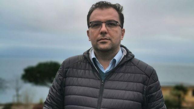 Sebastian Bulumac (PLUS) invită USR Arad la o dezbatere