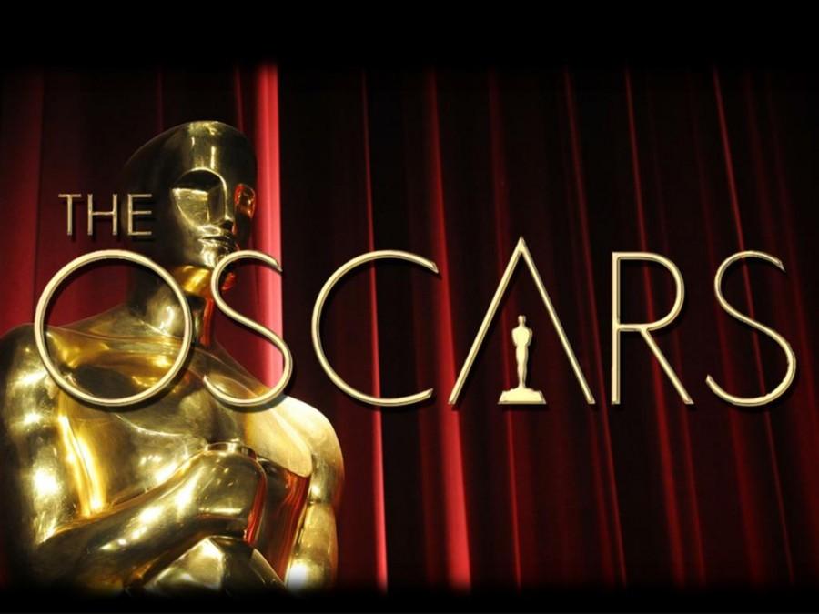 Premiile Oscar 2020. Lista completă a nominalizărilor