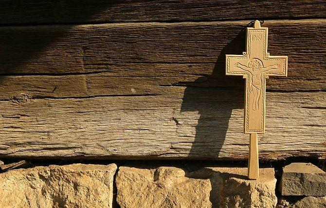 Numărul persecuţiilor împotriva creştinilor a crescut la nivel mondial