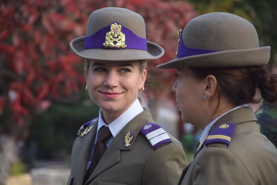 Ziua Intendenței Militare. În urmă cu 159 de ani, Alexandru Ioan Cuza consfințea înfiinţarea acestui serviciu din cadrul armatei