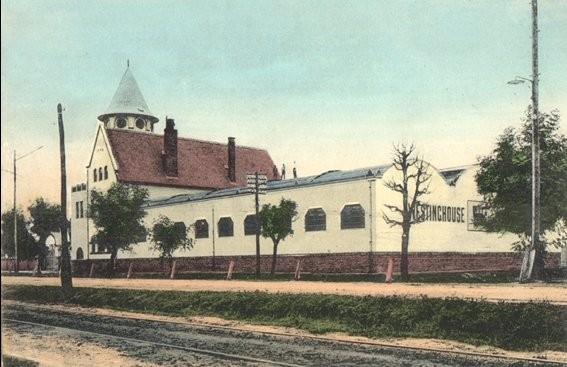 Clădirea fostei fabrici MARTA ar putea fi donată Municipiului Arad