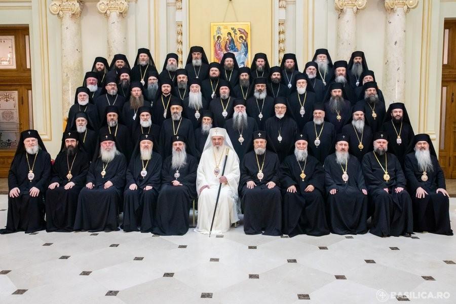 Noul Statut al Bisericii Ortodoxe Române, publicat în Monitorul Oficial. Care sunt principalele modificări