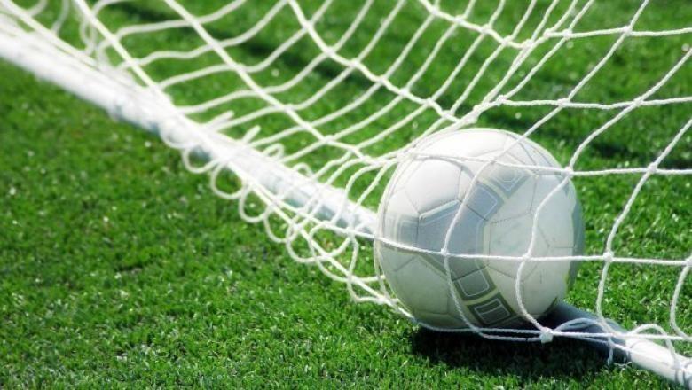 Fotbal școlar-Sărbătorirea a 50 de ani de la cucerirea Cupei UTA