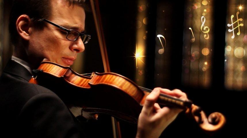 Muzica ne unește și ne face mai buni. Alexandru Tomescu, concert online la împlinirea a 23 de ani de la înființarea Radio România Muzical