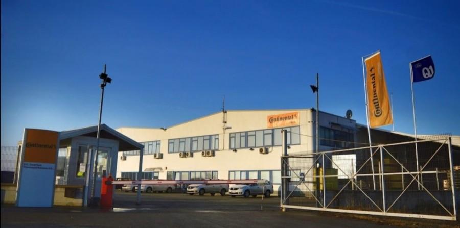 Angajaţii Continental Nădab susţin că sunt forţaţi să îşi ia concediu de odihnă; ce spune compania
