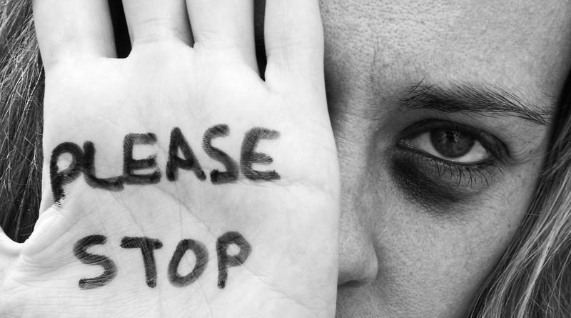 Aplicație mobilă gratuită pentru victimele violenței domestice