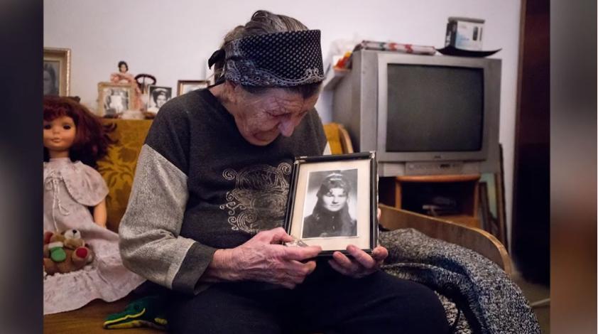 """""""Avem o dragoste de dat pentru cei care ne-au construit viitorul"""" - Campanie socială pentru persoanele vârstnice"""