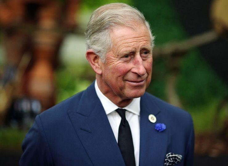 Prinţul Charles, semnal de alarmă referitor la situaţia teatrelor şi orchestrelor