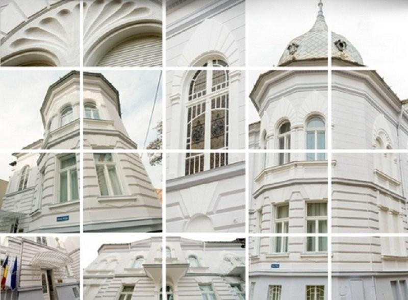 Cursurile organizate de Camera de Comerţ Arad se mută în online!