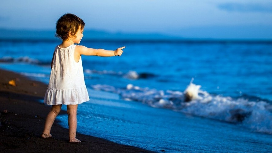 Ziua mondială a oceanelor, sărbătorită în fiecare an la 8 iunie