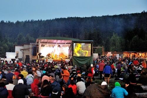 Festivalul internațional de Jazz de la Gărâna se va desfășura în luna august. Cine va cânta
