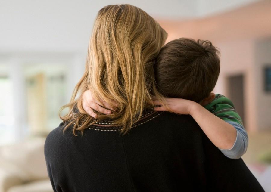 Ziua internaţională a văduvelor, sărbătorită în fiecare an la 23 iunie