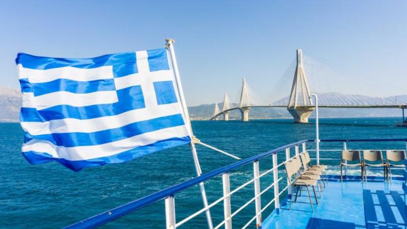 Grecia a inaugurat primul muzeu subacvatic, pe epava unui nave antice