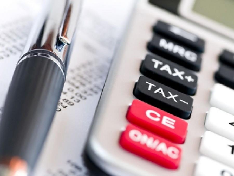 Care este termenul limită până la care primăriile  pot solicita sumele defalcate din TVA pentru echilibrarea bugetelor locale