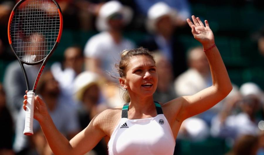 Record absolut de reprezentanți români la Roland Garros! Pe cine vom susține la Paris