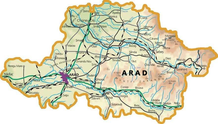 Se dispune suspendarea activității cu publicul în interiorul clădirilor la unele restaurante și cafenele din județul Arad