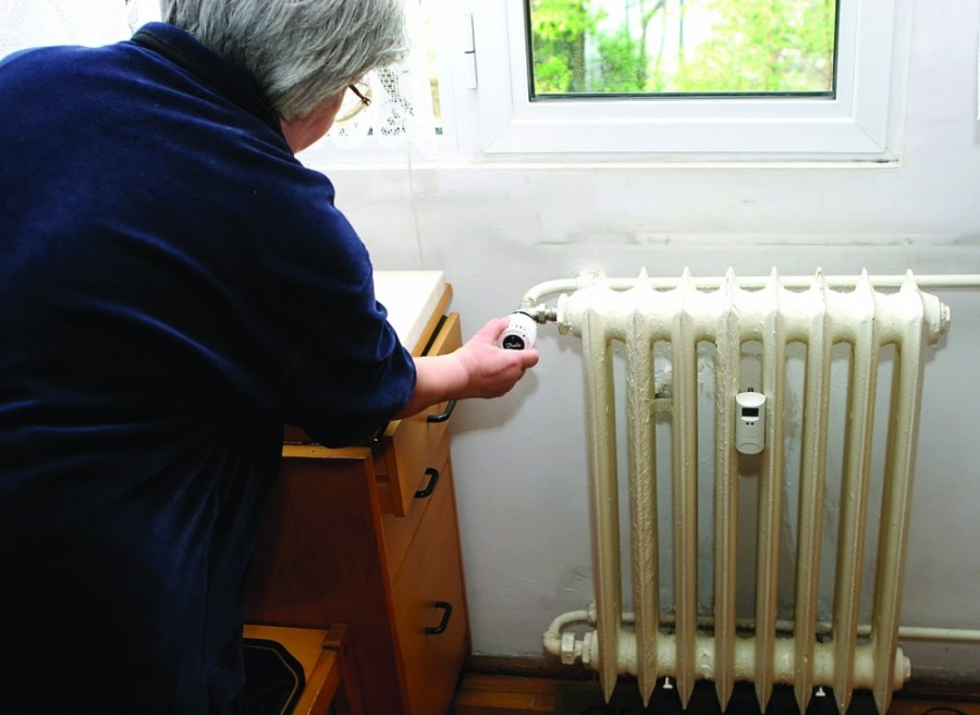 Ce trebuie să știe arădenii dacă vor ajutoare la încălzire