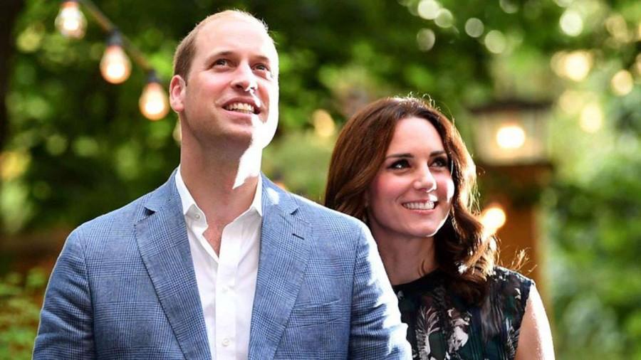 Prințul William va acorda un premiu anual de 55 de milioane de euro pentru refacerea naturii și construirea unei lumi fără deșeuri