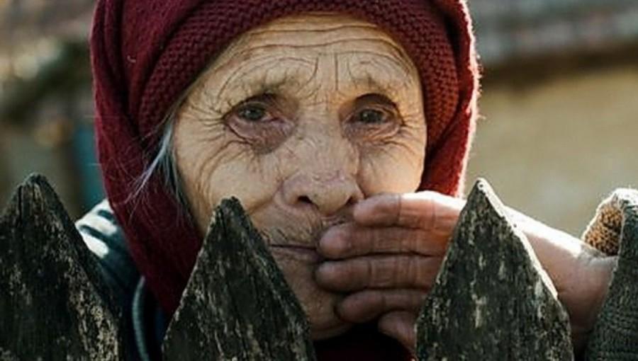 Topul nevoilor vârstnicilor din România, realizat în urma celor peste 51.000 de apeluri la Telefonul Vârstnicului