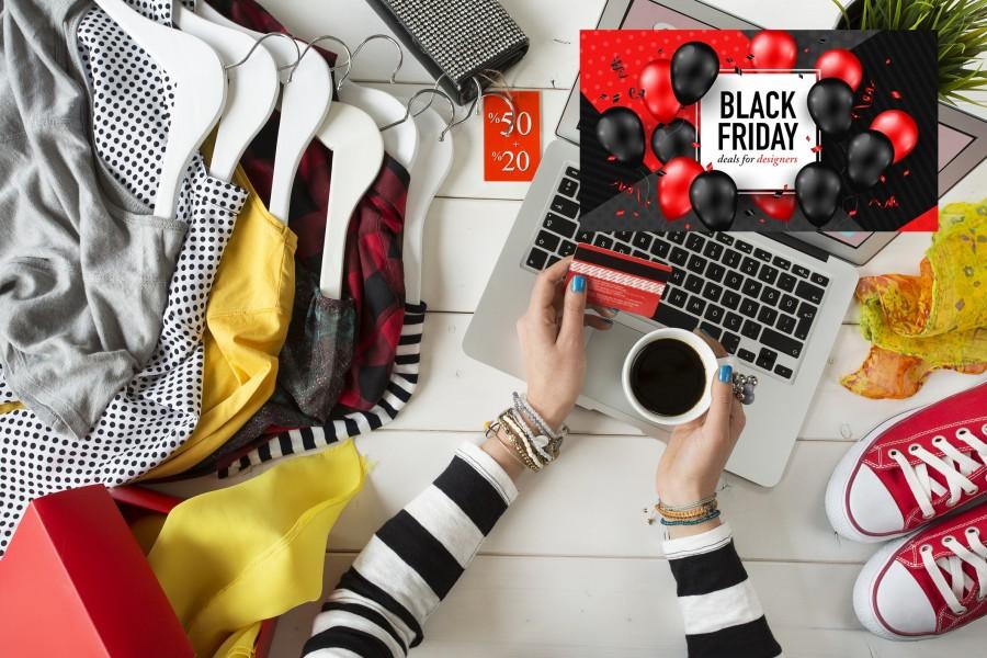 Black Friday. Cum te ferești de reduceri false și ce faci dacă un produs este defect