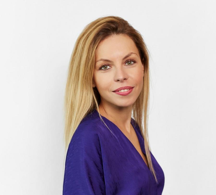 Cushman & Wakefield Echinox: Piața de birouri din București continuă să se dezvolte, pe fondul unei ușoare reveniri a cererii în cel de-al treilea trimestru