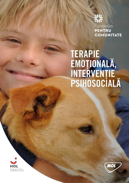 Finanțare - Program MOL pentru sănătatea copiilor