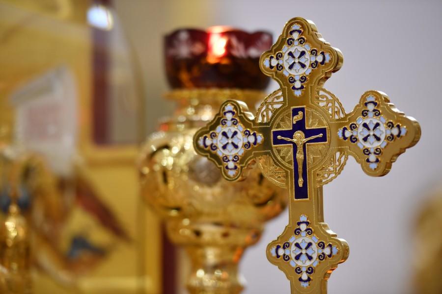 Scrisoare pastorală către credincioșii din Patriarhia Română, în prima duminică din Postul Naşterii Domnului 2020