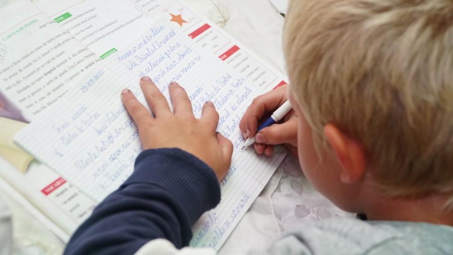 PEPCO România sprijină programele Hope and Homes for Children cu 75.000 de euro
