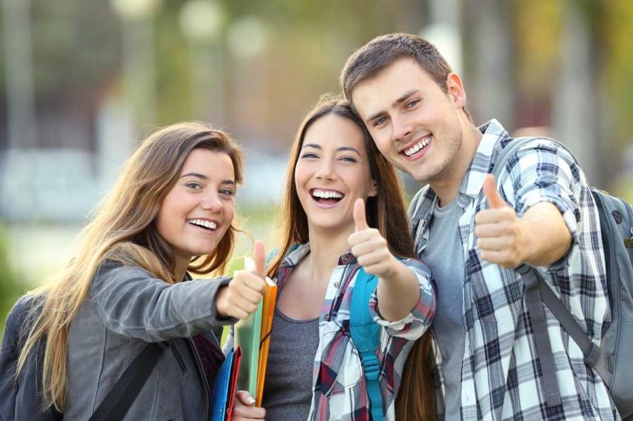 Ziua internaţională a studenţilor este sărbătorită, în fiecare an, la 17 noiembrie