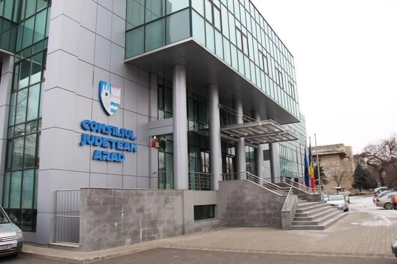 Consiliul Județean a primit peste 3,5 milioane de lei din TVA