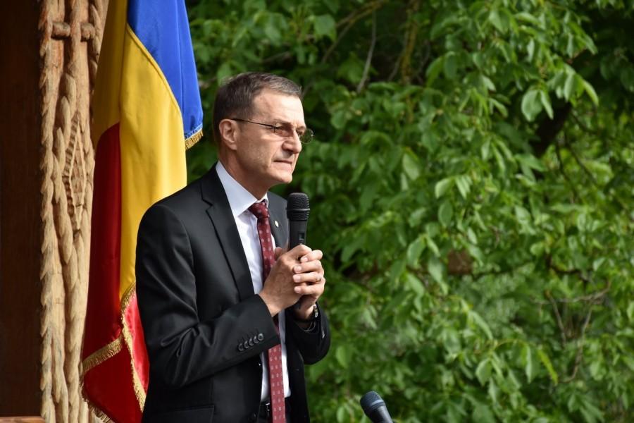 """Ziua Culturii Naționale sărbătorită de Academia Română și Filarmonica """"George Enescu"""", transmisă de Trinitas TV"""