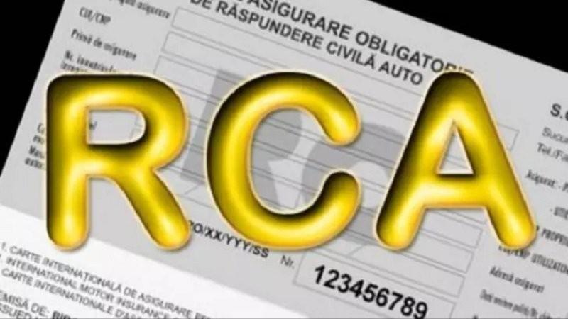 Un vis devenit realitate: Reparația auto, decontată pe propria poliță RCA. Executivul pregătește o OUG