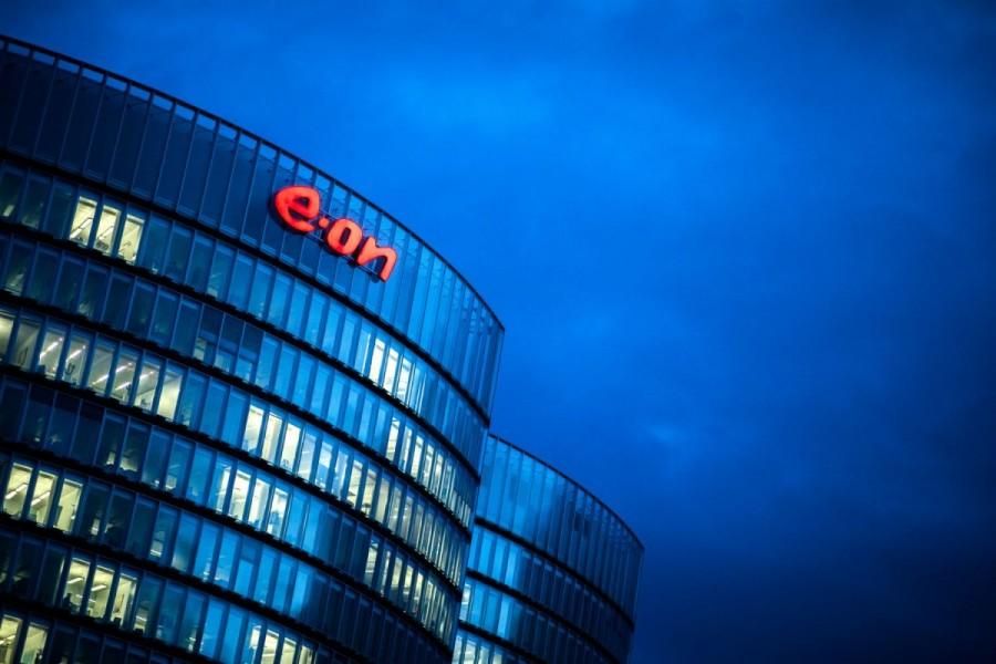 Clienții E.ON pot alege o ofertă concurențială până la data de 30 iunie