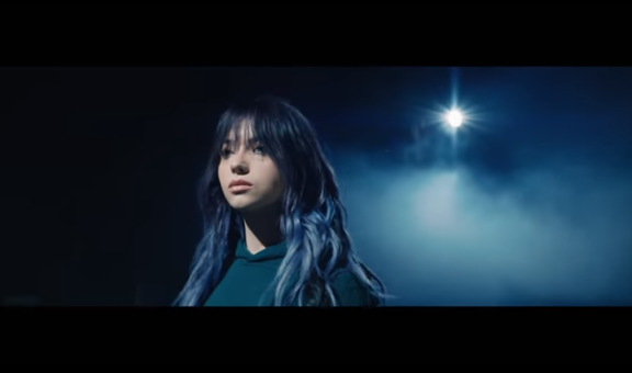 """Piesa """"Amnesia"""", interpretată de Roxen, va reprezenta România la Eurovision"""
