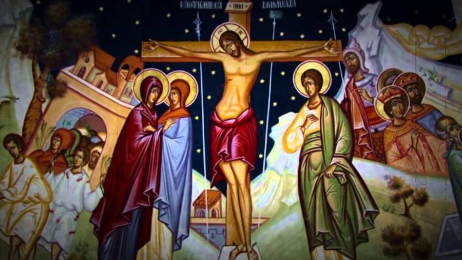 Credincioșii ortodocși intră de astăzi în Postul Paștelui
