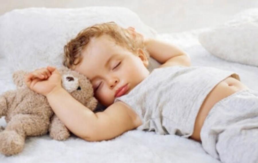 19 martie - Ziua mondială a somnului