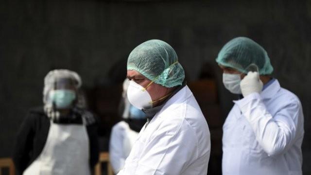78 de noi cazuri de coronavirus la Arad, în ultimele 24 de ore