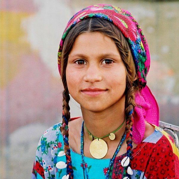 Ziua internațională a Romilor, sărbătorită în fiecare an în 8 aprilie