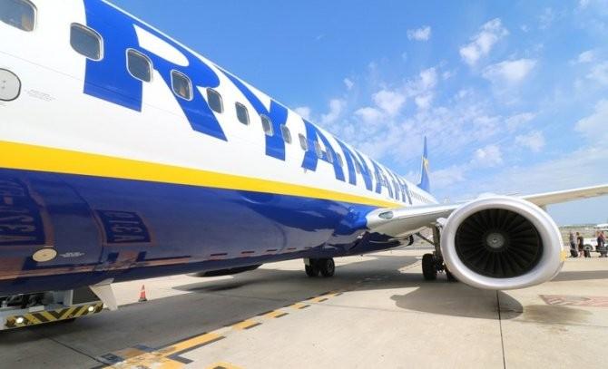 NATO și UE cer o anchetă în cazul avionului deturnat la Minsk