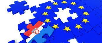 Croaţia ar putea fi admisă în Schengen înaintea Bulgariei şi României (presa croată)