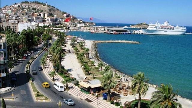 Vacanţe 2021. Noi reguli de intrare în Turcia şi Grecia pentru turiştii români