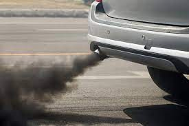 Ungaria înăsprește regulile privind specificarea categoriei de poluare