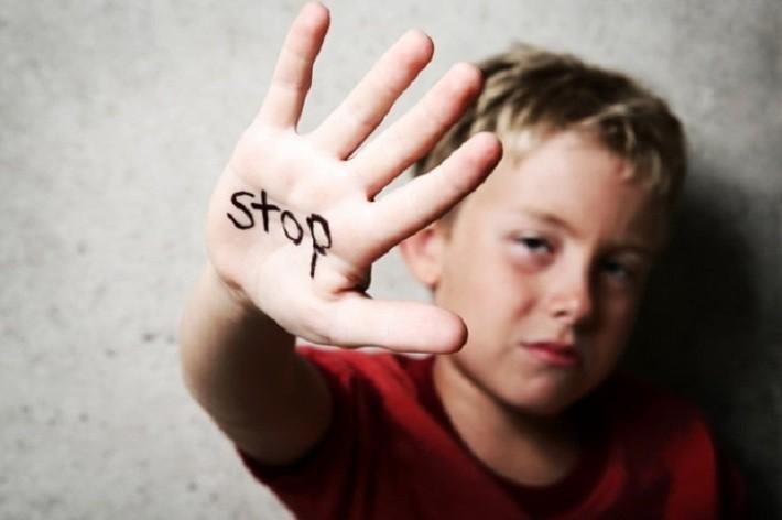 Ziua internaţională a copiilor nevinovaţi victime ale agresiunii, marcată în fiecare an la 4 iunie