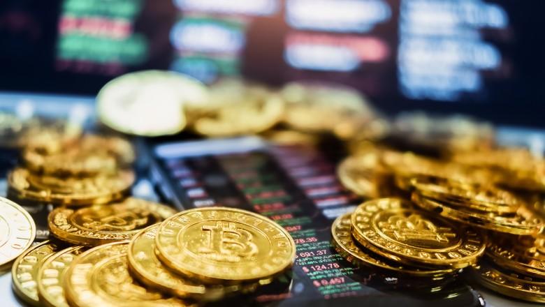 El Salvador, prima țară din lume care a adoptat Bitcoin ca mijloc legal de plată