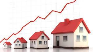 Locuințele din România, printre cele mai ieftine din Europa