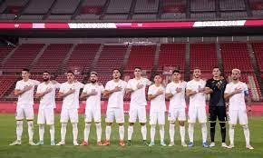 România a ratat calificarea în sferturile de finală, după 0-0 cu Noua Zeelandă