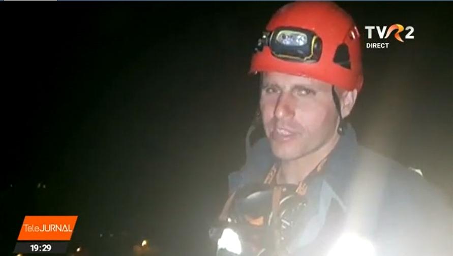 Pompierii români au salvat o mănăstire de maici din Grecia, deși totul în jur a ars