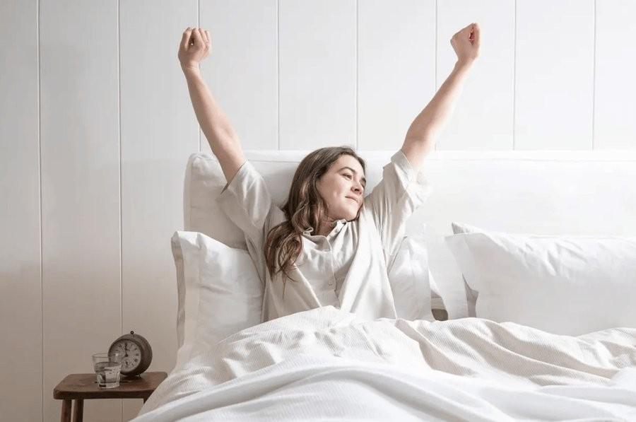 La ce sa fiu atent când aleg patul pentru dormitor