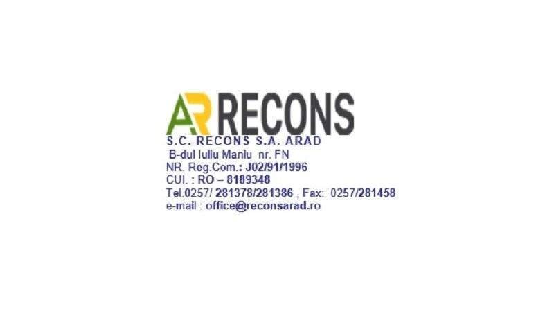 https://www.arq.ro/sc-reconssa-inchiriaza-doua-spatii-comerciale/31595